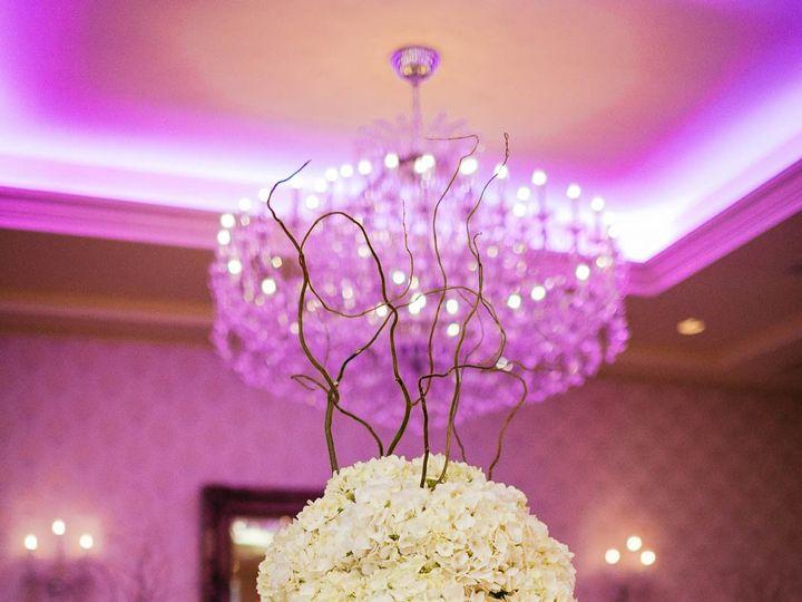 Tmx 2016 02 21 Rhf Lagary Marriaga The Markows 104 51 130340 159180854060431 Freehold, New Jersey wedding venue