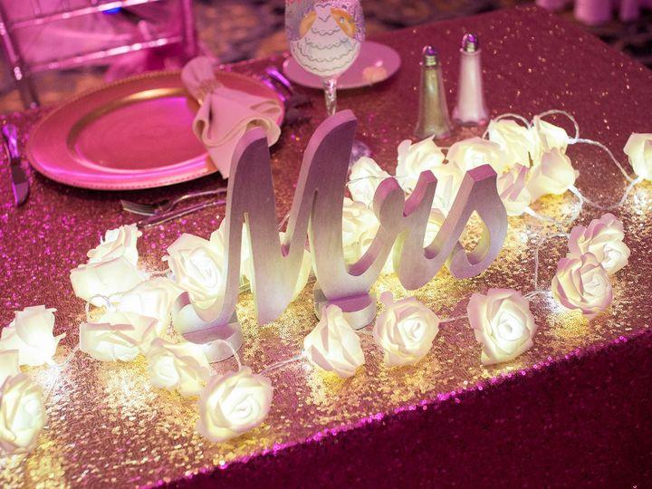 Tmx 2016 05 16 Rhf Courtney Mike Kss 25 51 130340 159180854656137 Freehold, New Jersey wedding venue