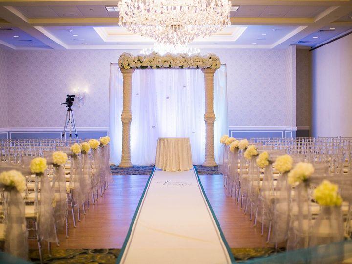 Tmx 2016 07 03 Rhf Amy Curtis Richard Flores 0869 51 130340 159180854225948 Freehold, New Jersey wedding venue
