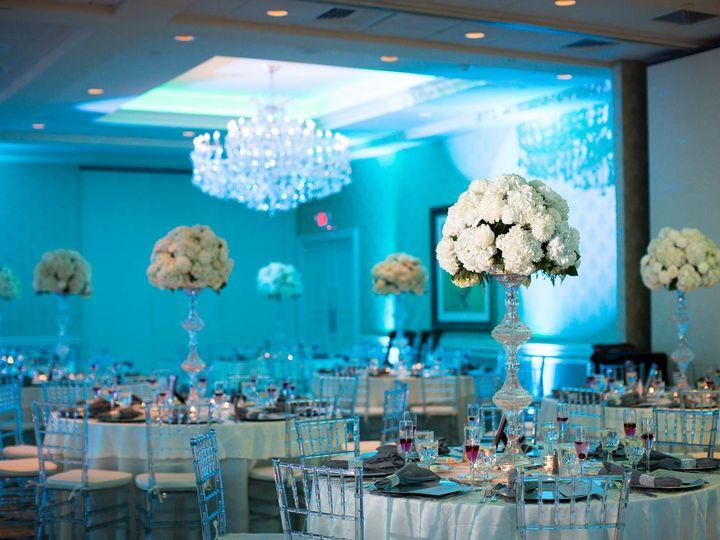Tmx 2016 07 03 Rhf Amy Curtis Richard Flores 0965 51 130340 159180854965483 Freehold, New Jersey wedding venue