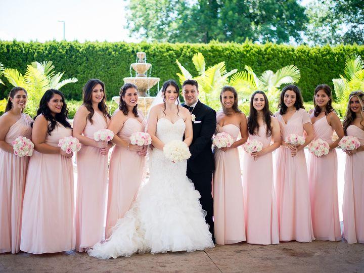 Tmx 2016 07 17 Rhf Amy David Fabienne M 056 51 130340 159180854717572 Freehold, New Jersey wedding venue