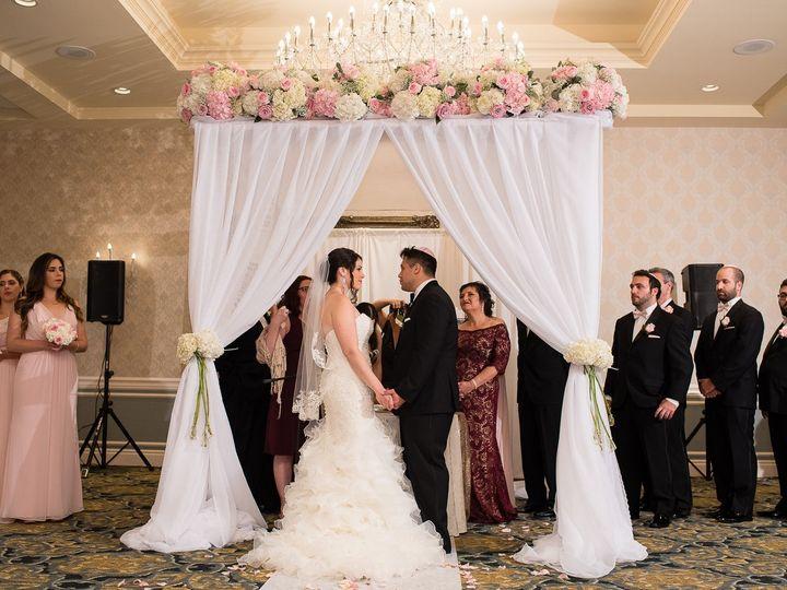 Tmx 2016 07 17 Rhf Amy David Fabienne M 095 51 130340 Freehold, New Jersey wedding venue