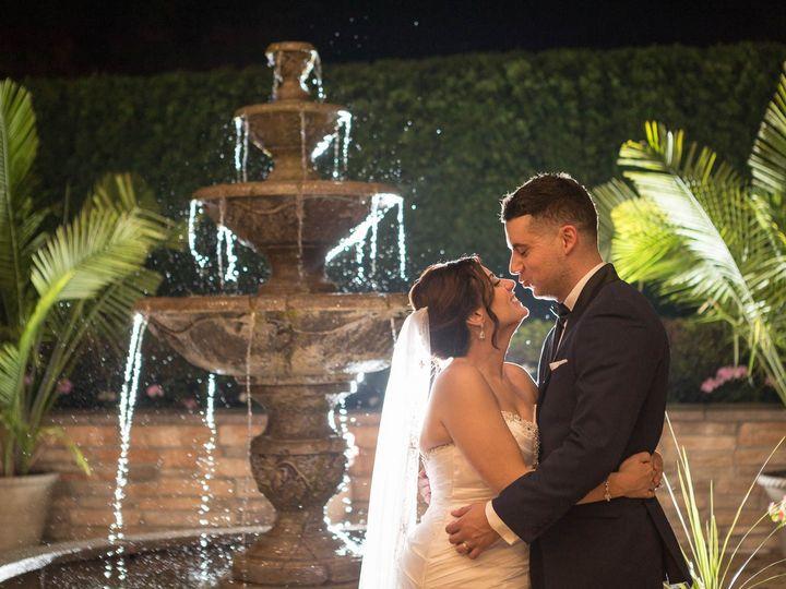 Tmx 2016 09 09 Rhf Heather William South Street 41 51 130340 159180854766747 Freehold, New Jersey wedding venue