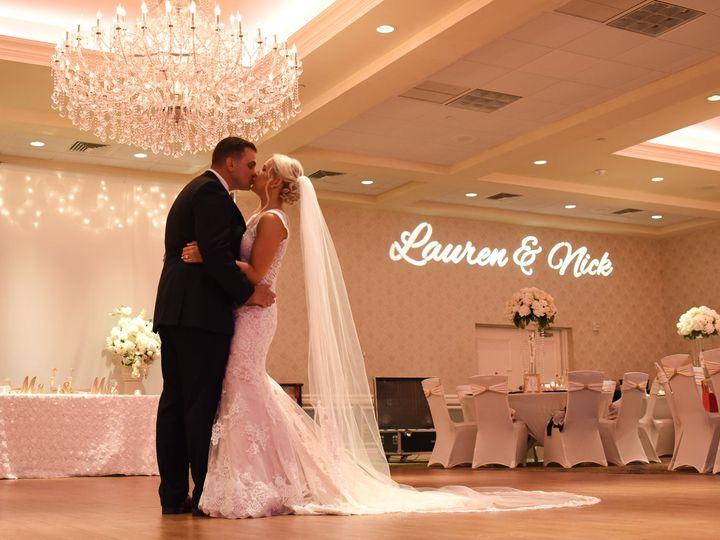 Tmx 2017 07 22 Rhf Lauren Nick Jess Pomeroy 066 51 130340 Freehold, New Jersey wedding venue