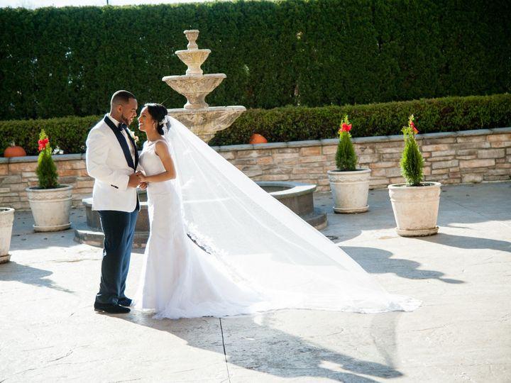 Tmx 2017 11 25 Rhf Adrianna Kimmel Contemporary Image 23 51 130340 1561650157 Freehold, New Jersey wedding venue