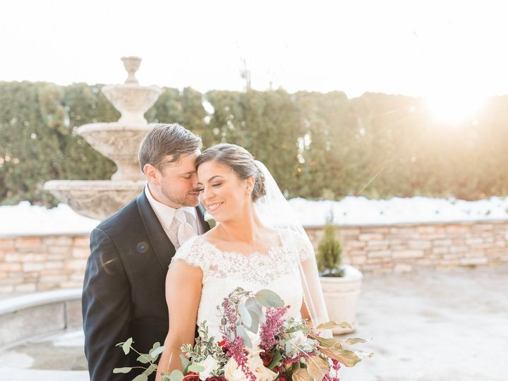 Tmx 2018 03 10 Rhf Carley Tommy Kelly Sea Images 198 51 130340 Freehold, New Jersey wedding venue