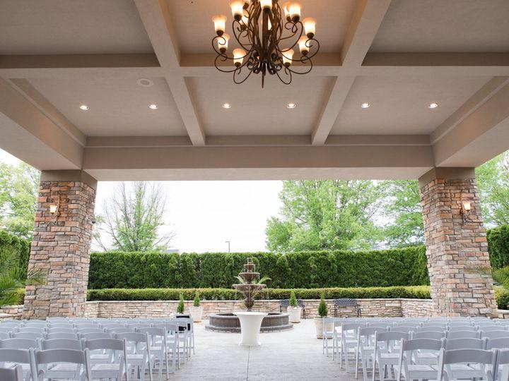 Tmx 2018 05 12 Rhf Kayla Steven Wedding Jaye Kogut 105 51 130340 Freehold, New Jersey wedding venue