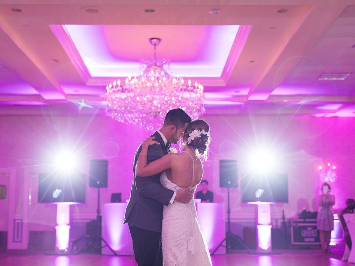 Tmx 2018 05 12 Rhf Kayla Steven Wedding Jaye Kogut 127 51 130340 Freehold, New Jersey wedding venue