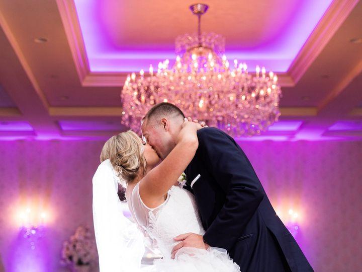 Tmx 2018 07 06 Rhf Alexis Chris Wedding Limelight Entertainment 54 51 130340 Freehold, New Jersey wedding venue