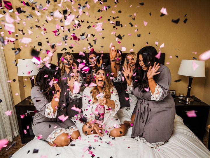 Tmx 2018 08 31 Rhf Jamie Kevin Kaleidoscope Imagery 030 51 130340 Freehold, New Jersey wedding venue