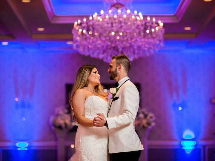 Tmx 2018 08 31 Rhf Jamie Kevin Kaleidoscope Imagery 082 51 130340 Freehold, New Jersey wedding venue
