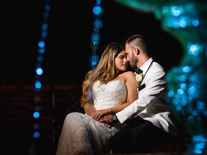 Tmx 2018 08 31 Rhf Jamie Kevin Kaleidoscope Imagery 105 51 130340 Freehold, New Jersey wedding venue
