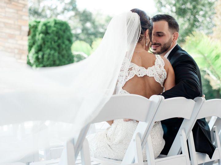 Tmx 2018 09 29 Rhf Christina Lou Contemporary Image 013 51 130340 Freehold, New Jersey wedding venue