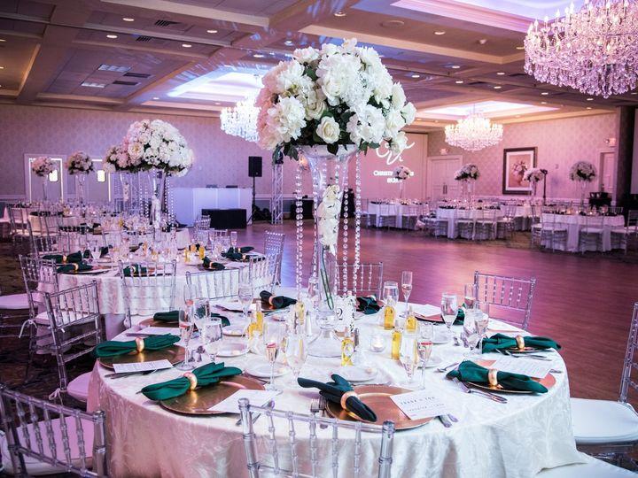 Tmx 2018 09 29 Rhf Christina Lou Contemporary Image 084 51 130340 Freehold, New Jersey wedding venue