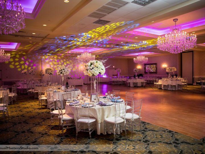 Tmx 2019 04 13 Rhf Jake Robin Visualmasters 27 51 130340 159180855196444 Freehold, New Jersey wedding venue