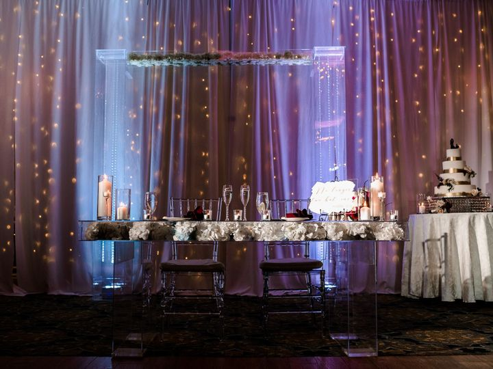 Tmx 2019 11 10 Set Nick Tanya Forever North Photography 49 51 130340 159173202894175 Freehold, New Jersey wedding venue