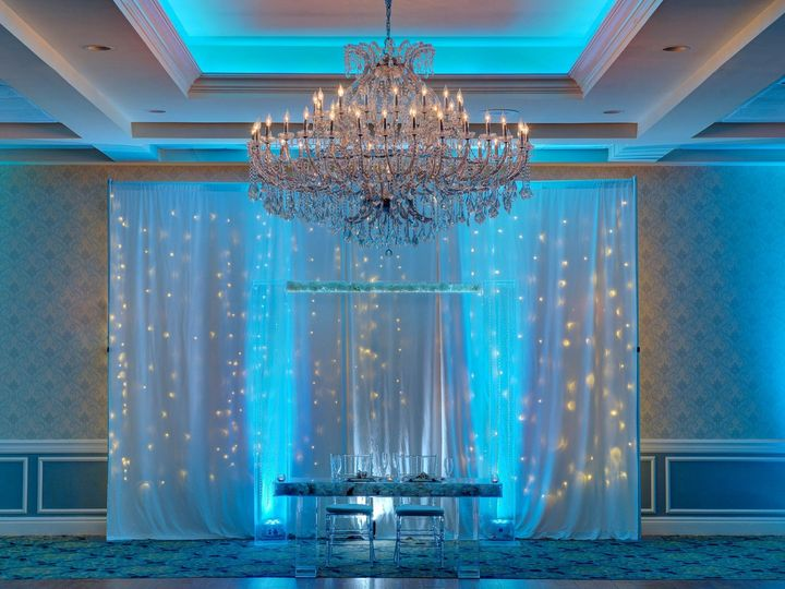 Tmx 2019 11 25 Rhf Crystal Sweetheart Table Blue 51 130340 158317595529660 Freehold, New Jersey wedding venue