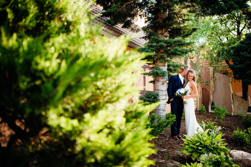 be83473de58d1857 01 Wedgewood Weddings Brittany Hill Wedding Venue Front Entran