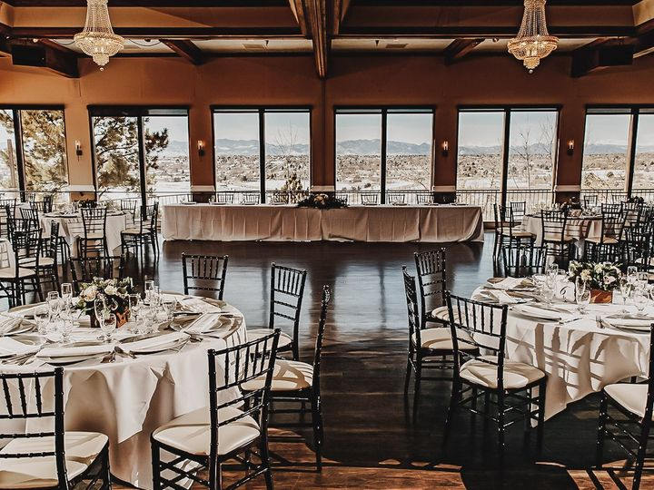 Tmx 22 190224bhill 011 51 930340 161057677427130 Denver, CO wedding venue