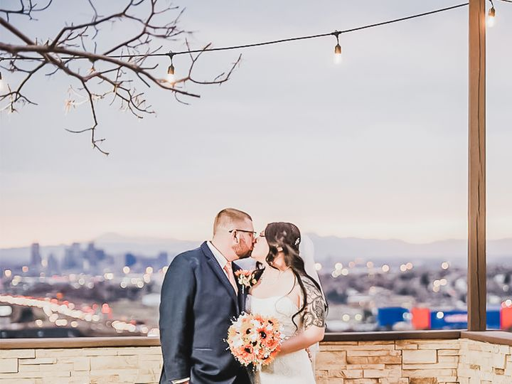 Tmx 27 Brideandgroomwithaview Brittanyhillbywedgewoodweddingsw 51 930340 161057677852168 Denver, CO wedding venue