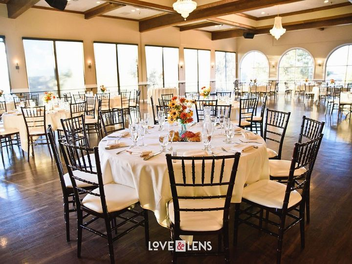 Tmx Brittanyhill Banquethall Lovelens Natalietroy 2018 Wedgewoodweddings 3 51 930340 1570858029 Denver, CO wedding venue