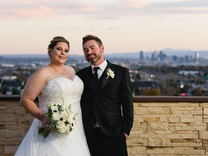Tmx Brittanyhill Bridegroom Lovelens Michellenick 2019 Wedgewoodweddings 6 51 930340 157600685741527 Denver, CO wedding venue