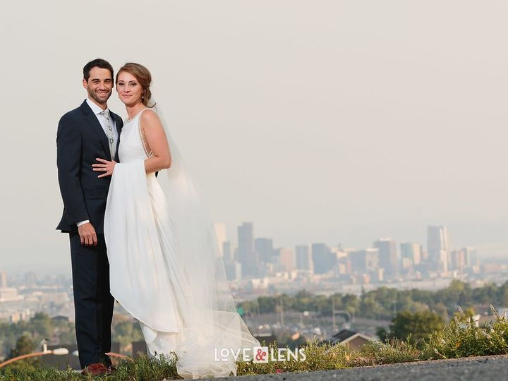 Tmx Brittanyhill Topphotospot1 Wedgewoodweddings 51 930340 1573262965 Denver, CO wedding venue