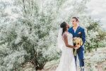Brittany Hill by Wedgewood Weddings image