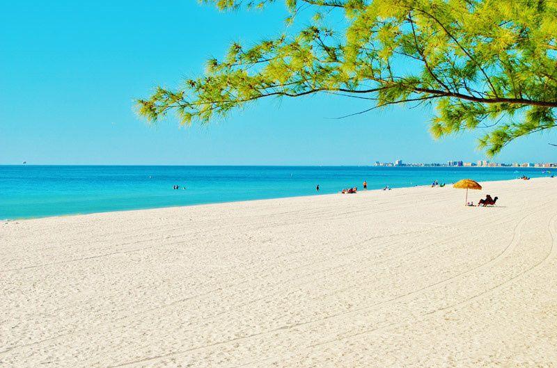 bright beach e