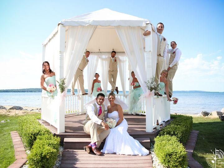 Tmx 1501011033566 4c0b4341 152 Traverse City, MI wedding videography
