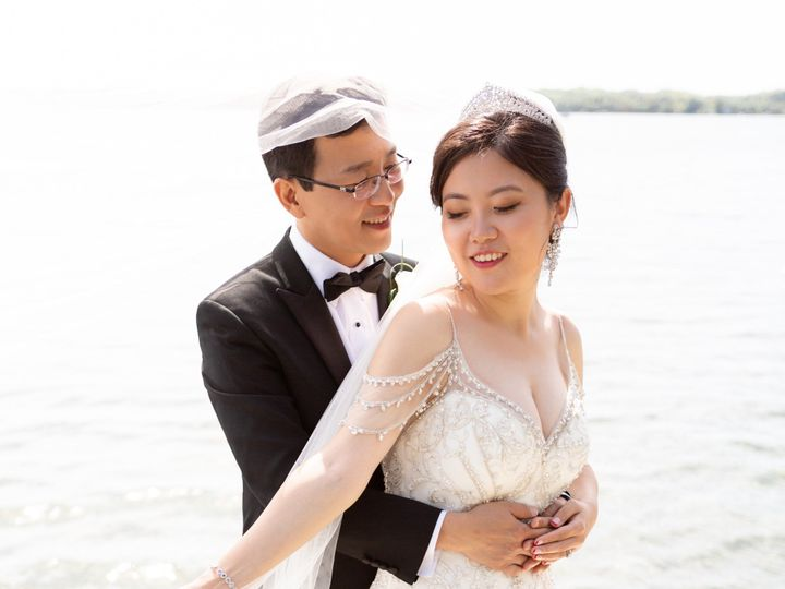 Tmx 1f8a0159online 51 411340 1561998515 Traverse City, MI wedding videography