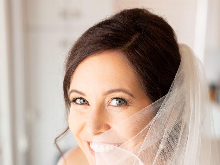 Tmx 1f8a0917online 51 411340 1561998051 Traverse City, MI wedding videography
