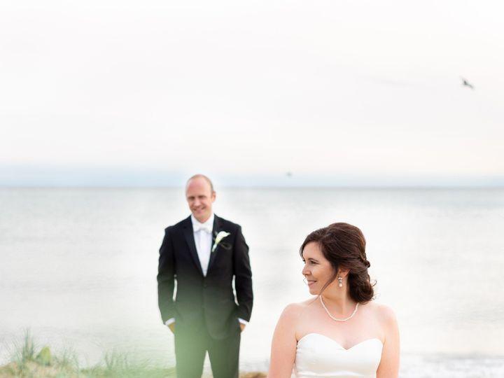 Tmx 1f8a1898online 51 411340 1561998052 Traverse City, MI wedding videography