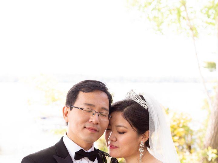 Tmx 4c0b5311online 51 411340 1561998521 Traverse City, MI wedding videography