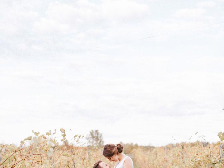 Tmx Krystlealex 18thumb10 51 411340 1572289093 Traverse City, MI wedding videography