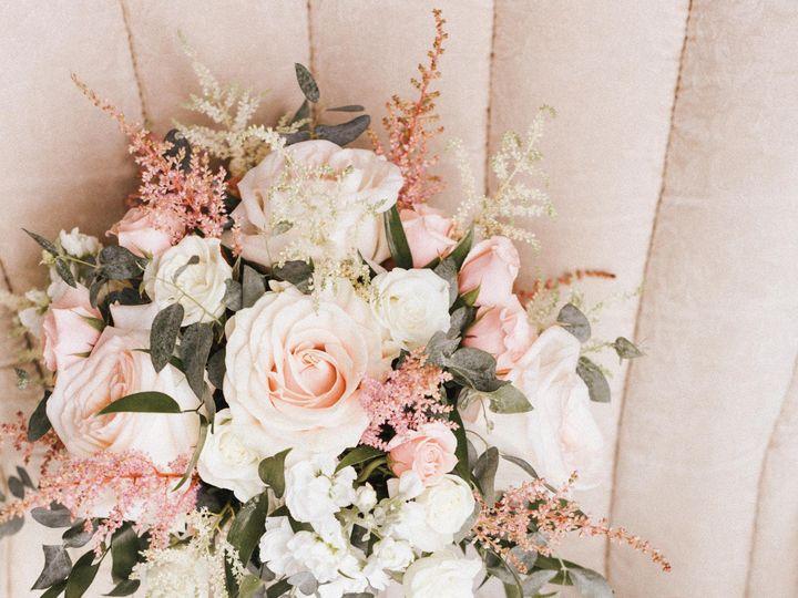 Tmx Online1 51 411340 1565789731 Traverse City, MI wedding videography
