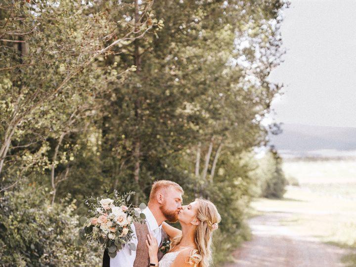 Tmx Online1 51 411340 1565789769 Traverse City, MI wedding videography