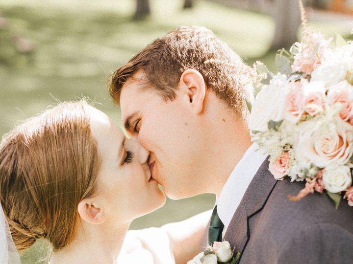 Tmx Online2 51 411340 1565789731 Traverse City, MI wedding videography