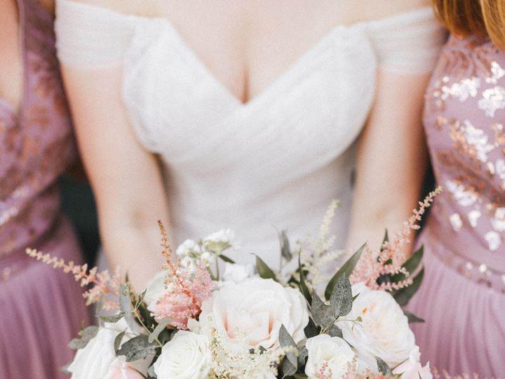 Tmx Online4 51 411340 1565789731 Traverse City, MI wedding videography
