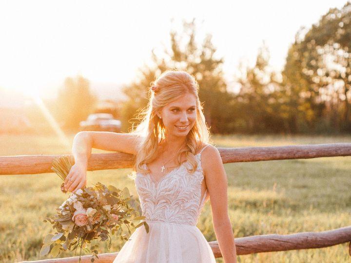 Tmx Online4 51 411340 1565789809 Traverse City, MI wedding videography