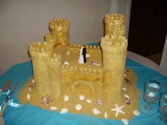 5c6abb6e53436a5d 1368299280164 wedding cakes 209