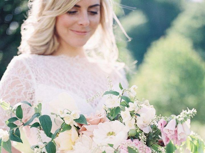 Tmx 1460215228252 7f9626607af5889b274fdb185d4c7ed4 Greensboro, NC wedding florist