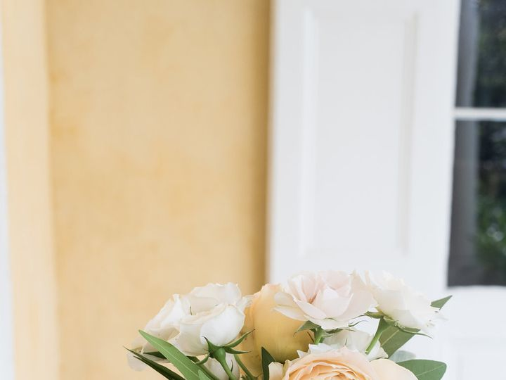 Tmx 1460215684941 029 Greensboro, NC wedding florist