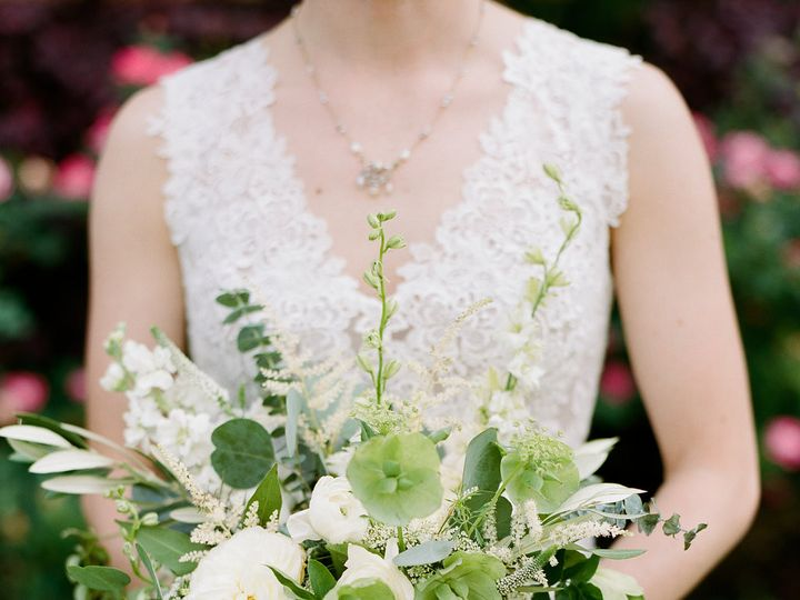 Tmx 1465407406933 Marnir443 Greensboro, NC wedding florist