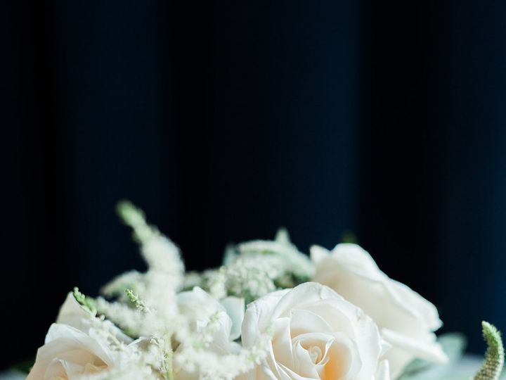 Tmx 1465407439020 Marnir540 Greensboro, NC wedding florist