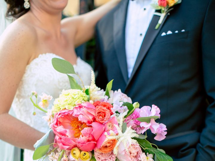 Tmx 1472070617505 0584olash8b6424 Greensboro, NC wedding florist