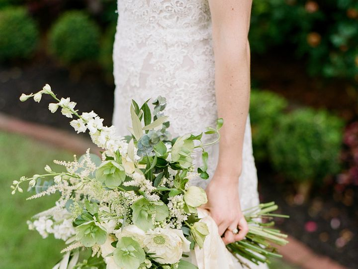 Tmx 1491306269133 Marnir445 Greensboro, NC wedding florist