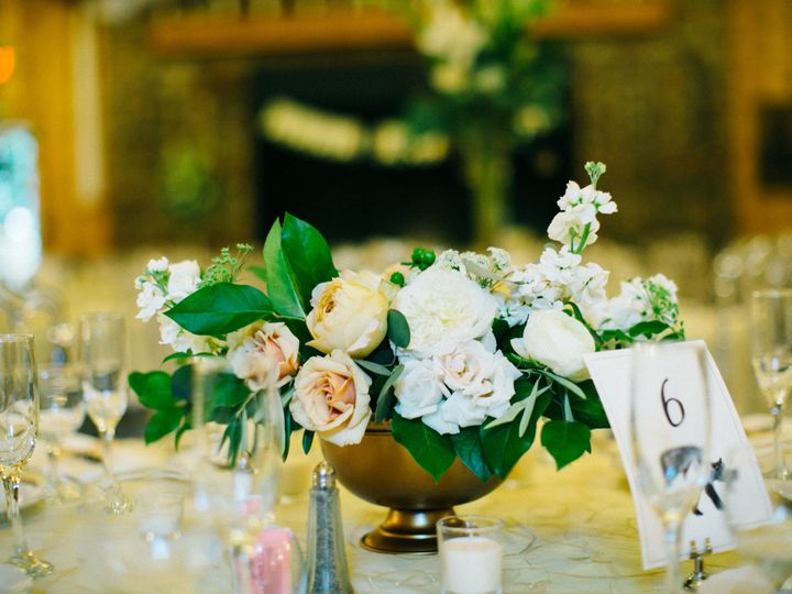 Tmx 1491306919372 Gurneycarland 0125 Greensboro, NC wedding florist