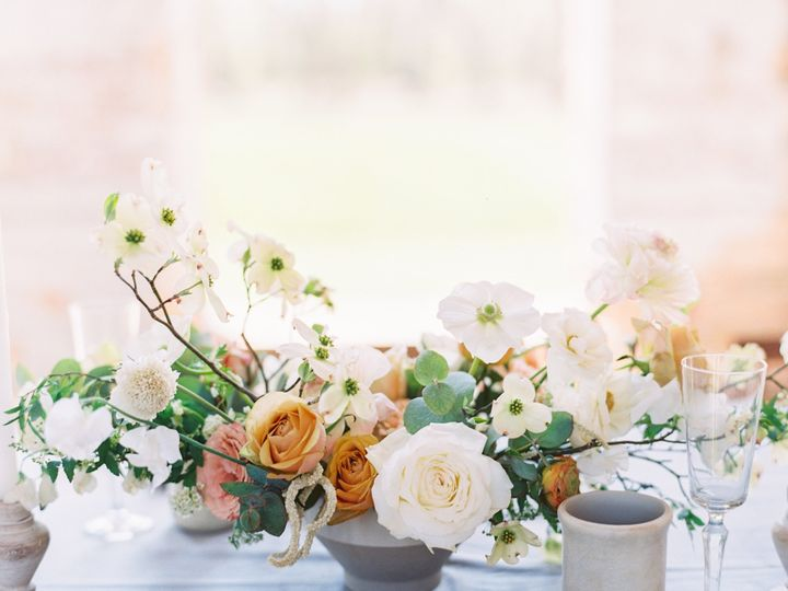 Tmx Acp Providence Cotton Mill 001 51 921340 157453069046870 Greensboro, NC wedding florist
