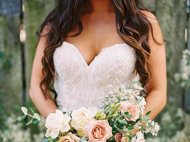 Tmx Jamievinsonphotography 0166 51 921340 157453061967813 Greensboro, NC wedding florist